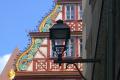"""Eröffnungsfest """"Neue Altstadt"""". Die Fliegende Volksbühne bespielt die """"Neue Frankfurter Altstadt"""""""