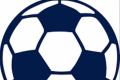 90+6 / Eintracht & Bühne. Fußball- und Theatertalk