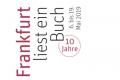 Frankfurt liest ein Buch - Abschlussveranstaltung. WESTEND von Martin Mosebach