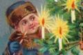 Frankforder Weihnachde