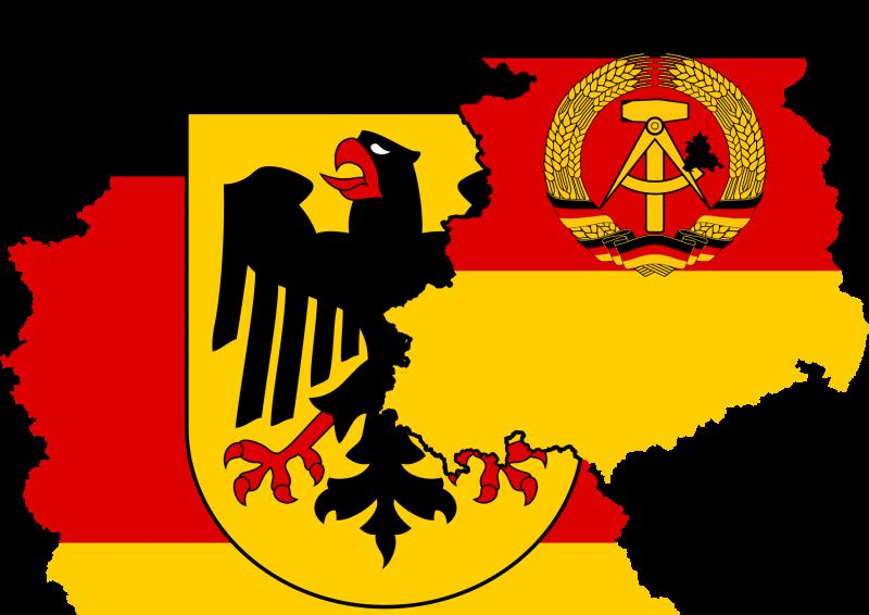 Mauerspecht und Wendehals. Kleine deutsche Vogelkunde 30 Jahre nach dem Mauerfall.