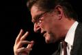 Philipp Mosetter: Mein pandemisches Tagebuch