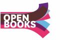OPEN BOOKS. Das Lesefest des Frankfurter Kulturamtes im Rahmen der Buchmesse.