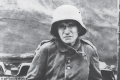 Igor Strawinsky/Charles Ferdinand Ramuz:  Die Geschichte vom Soldaten . Musiktheater für kleines Ensemble