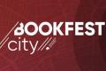 BOOKFEST city. Das Kulturfestival zur Frankfurter Buchmesse
